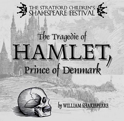 an essay on the options of hamlet Critical essay on hamlet - all kinds of academic writings & custom papers proposals and essays at most attractive prices modify the way you do your assignment with.