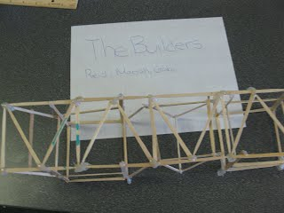 Toothpick Bridge Mariah Parvizi S D P