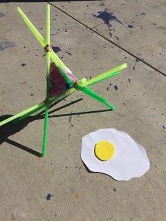 Egg Drop Paula O S Htmcv Dp