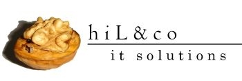 Hil & Co IT Solutions