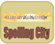 https://www.spellingcity.com/Log-yourself-in.html
