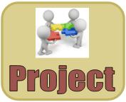 https://sites.google.com/a/hillsborough.school.nz/kauri-team-homework/project