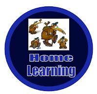 https://sites.google.com/a/hillsborough.school.nz/kiwi-hub-miss-paton/home-learning