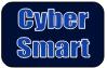 https://sites.google.com/a/hillsborough.school.nz/kauri-team-cyber-smart/
