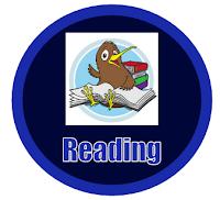 https://sites.google.com/a/hillsborough.school.nz/kiwi-hub-miss-paton/reading