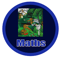 https://sites.google.com/a/hillsborough.school.nz/kiwi-hub-miss-paton/maths