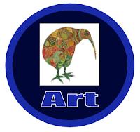 https://sites.google.com/a/hillsborough.school.nz/kiwi-hub-miss-paton/art