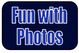 https://sites.google.com/a/hillsborough.school.nz/kiwi-hub-miss-paton/fun-with-photos