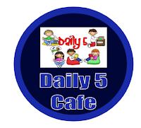 https://sites.google.com/a/hillsborough.school.nz/kiwi-hub-miss-paton/the-daily-five-cafe