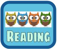 https://sites.google.com/a/hillsborough.school.nz/mrs-baxter/reading-links