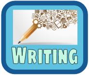 https://sites.google.com/a/hillsborough.school.nz/mrs-baxter/writing-links