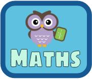 https://sites.google.com/a/hillsborough.school.nz/mrs-baxter/maths-links