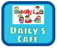 https://sites.google.com/a/hillsborough.school.nz/mrs-baxter/the-daily-five