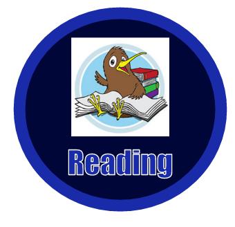 https://sites.google.com/a/hillsborough.school.nz/mrs-bryant/reading