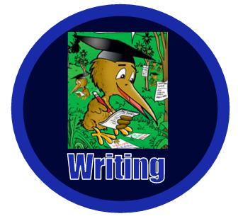 https://sites.google.com/a/hillsborough.school.nz/mrs-bryant/writing