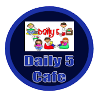 https://sites.google.com/a/hillsborough.school.nz/mrs-bryant/daily-five-cafe