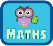 https://sites.google.com/a/hillsborough.school.nz/ms-sowman-s-class/online-maths-work