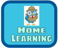 https://sites.google.com/a/hillsborough.school.nz/ms-sowman-s-class/home-learning