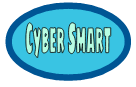 https://sites.google.com/a/hillsborough.school.nz/kauri-team-cyber-smart/