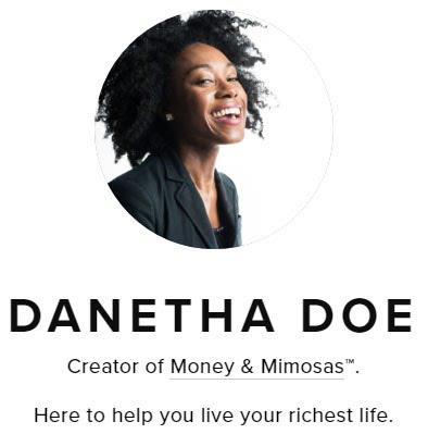 http://www.danethadoe.com/