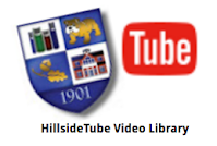 https://www.youtube.com/channel/UCc-GkZ1-Fj9KLZ4PlkA7Qdw