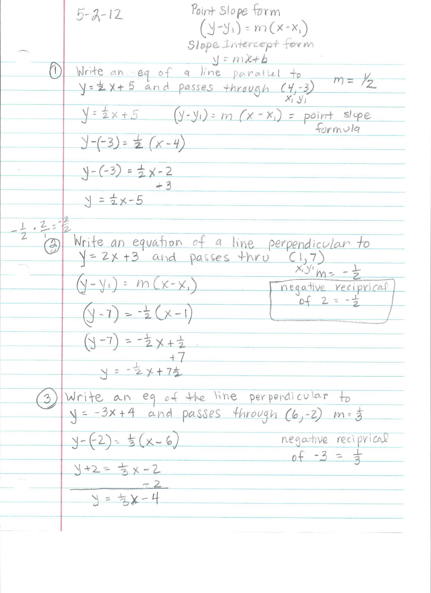algebra 1 notes for 9th grade 8th grade algebra 1 notes. Black Bedroom Furniture Sets. Home Design Ideas