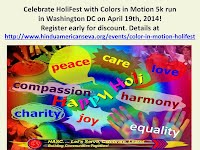 http://www.hinduamericanseva.org/events/color-in-motion-holifest