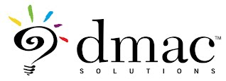 https://www.dmac-solutions.net/home.aspx
