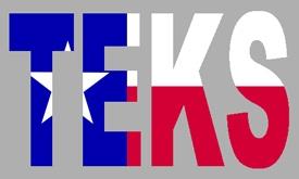 http://www.tea.state.tx.us/index2.aspx?id=6148