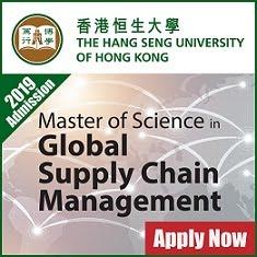 https://scm.hsu.edu.hk/us/academics/mscgscm