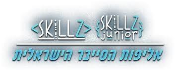 https://pub.skillz-edu.org/portal/playground