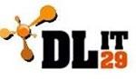 www.dlit29.com