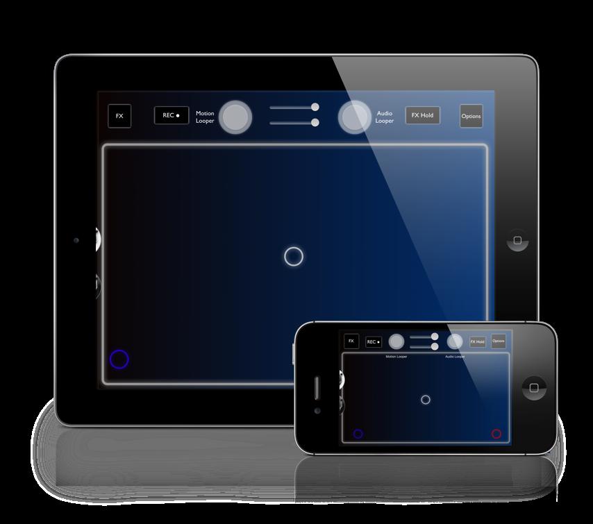 https://itunes.apple.com/us/app/echo-pad-multi-effects-processor/id573511415?mt=8&uo=4&at=10lpq4