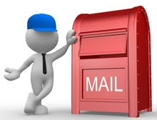 Holland Clinic Mail