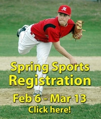 http://hollistonhighnews.blogspot.com/2017/02/spring-sports-registration-now-open.html