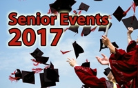 http://hollistonhighnews.blogspot.com/2017/05/senior-events-calendar-2017.html