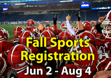 http://hhsathletics.holliston.k12.ma.us/registration
