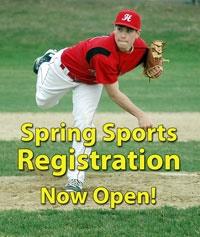 https://hollistonhighnews.blogspot.com/2019/01/spring-sports-registration-now-open.html