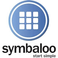 Symbaloo