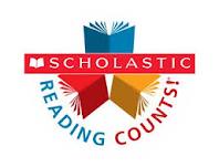 http://www.scholastic.com/parents/