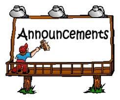 https://sites.google.com/a/holliston.k12.ma.us/mrs-flynn/home/announcements