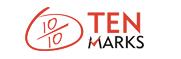 www.tenmarks.com/login