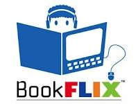 http://auth.grolier.com/login/bookflix/login.php?bffs=N
