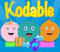 https://game.kodable.com/