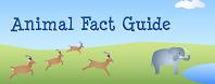 http://www.animalfactguide.com/