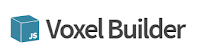 http://voxelbuilder.com/