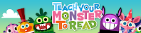 https://www.teachyourmonstertoread.com/