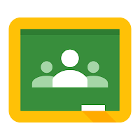 https://accounts.google.com/ServiceLogin/identifier?service=classroom&passive=1209600&continue=https%3A%2F%2Fclassroom.google.com%2Fu%2F0%2Fh&followup=https%3A%2F%2Fclassroom.google.com%2Fu%2F0%2Fh&flowName=GlifWebSignIn&flowEntry=AddSession