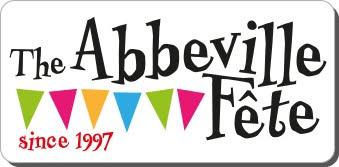 www.abbevillefete.com
