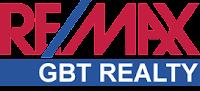 Remax GBT logo